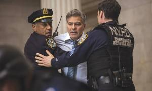Taking stock of Money Monster'
