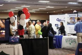 Bangor Business Expo