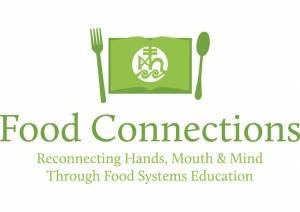 College of the Atlantic hosts sustainable foods conference