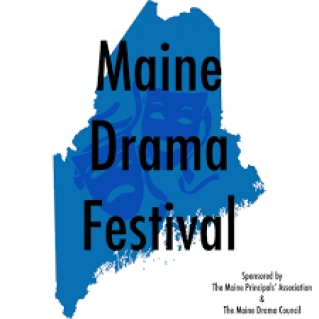 Teens take to the boards for the 2020 Maine Drama Festival