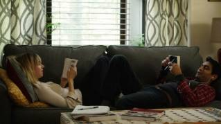 'The Big Sick' a cure for the common rom-com