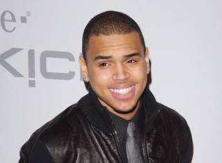 Celebrity Slam - Feb. 22, 2012