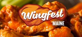 Wingfest taking flight at the Cross Center