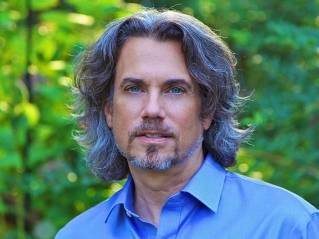 Robby Benson and the secret he kept from Hollywood