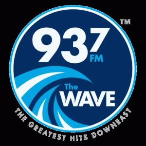 'The Wave' buys four Bangor radio stations