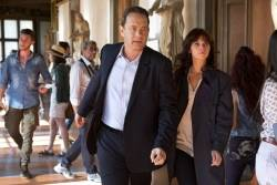 'Inferno' a hot mess
