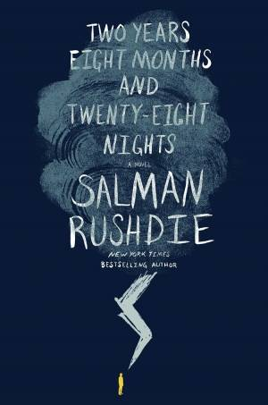 Rushdie's modern-day fable