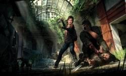 Game creators seek mature storytelling