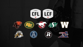 Three-down renown: A 2019 CFL preview