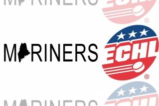 Maine Mariners announced as newest ECHL franchise