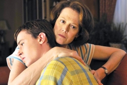 Sigourney Weaver on 'Prayers for Bobby': 'The most important thing I've ever done'