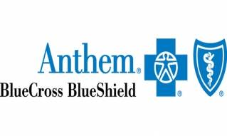 Anthem Blue Cross and Blue Shield in Maine offers tips for ...