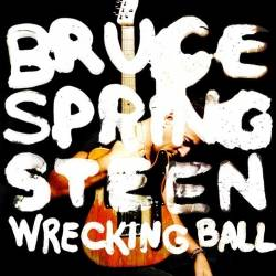 New Bruce - Boring in the U.S.A.