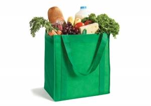 Make your groceries last longer