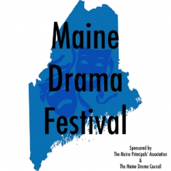 All the state's a stage – The 2019 Maine Drama Festival