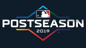 Road to the 2019 World Series