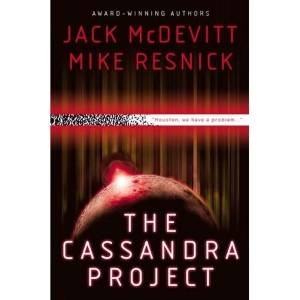 Mysteries on the moon  The Cassandra Project'
