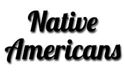 Colleges woo Native Americans with new programs