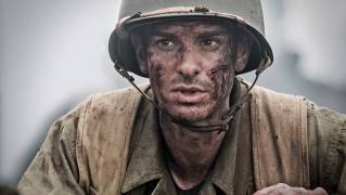 'Hacksaw Ridge' an extraordinary true story