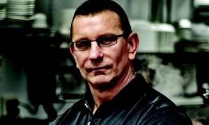 Restaurant: Impossible comes to Maine