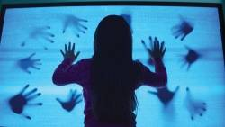 'Poltergeist' should have stayed dead