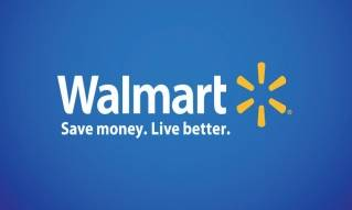 Wal-Mart plans 1-stop health coverage shopping