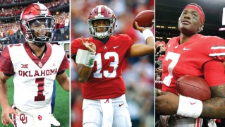 Going Bowling 2018: Predicting the outcome of every college bowl game