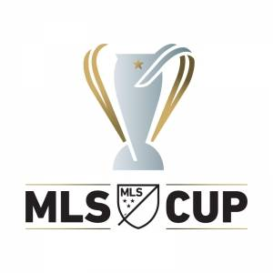 Thoughts on the MLS Cup 2016