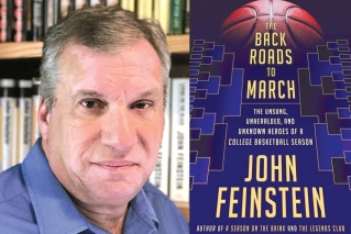 One shining moment – 'The Back Roads to March'