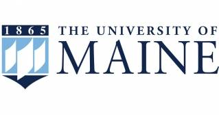 UMaine Museum of Art announces Spring Exhibitions, April 4 - June 7, 2014