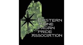 Eastern Maine Pagan Pride Association