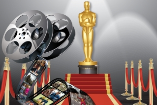 And the Oscar goes to … : Previewing the 92nd Academy Awards
