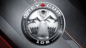 Previewing the 102nd Grey Cup