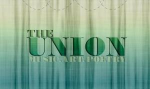 The Union - music and art