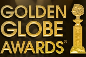All that glitters: Previewing the 2019 Golden Globes
