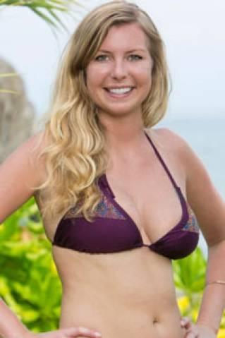 Katie Collins