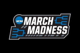 Bracketology basics 2019