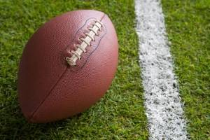 Patriots Progress Report 2014 – First Quarter