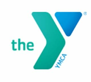 Don't miss your chance to win $5,000 worth of gas from the Bangor YMCA holiday raffle