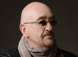 Rock Hall of Famer Dave Mason schedules Maine show