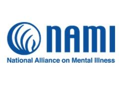 National Alliance of Mental Illness Maine & Co-Occurring Collaborative Serving Maine partner with the National Institute of Mental Health
