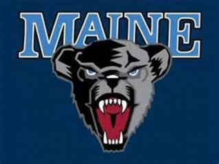 The Brice-Cowell Musket returns to UMaine